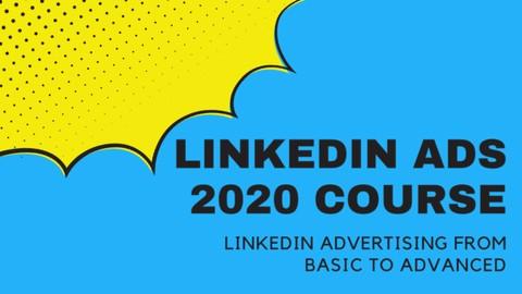 LinkedIn Ad Course